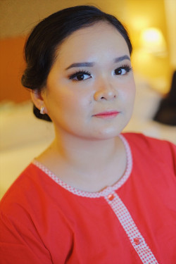 Portfolio-4-oleh-Jane-Christy-di-HelloBeauty