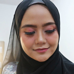 Portfolio-1-Simple-makeup-oleh-Bymarliana-di-HelloBeauty