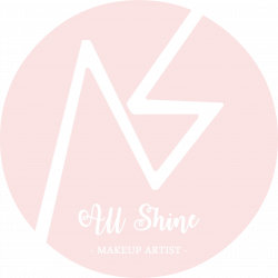 All-Shine-Makeup-Artist - HelloBeauty