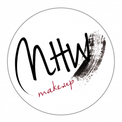 NHW-make-up - HelloBeauty