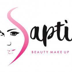 Sapti-Beauty-Makeup - HelloBeauty